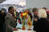 Sri Lanka participates at Ferien – Messe Wien 2018 Austria's largest Holiday and Travel Show