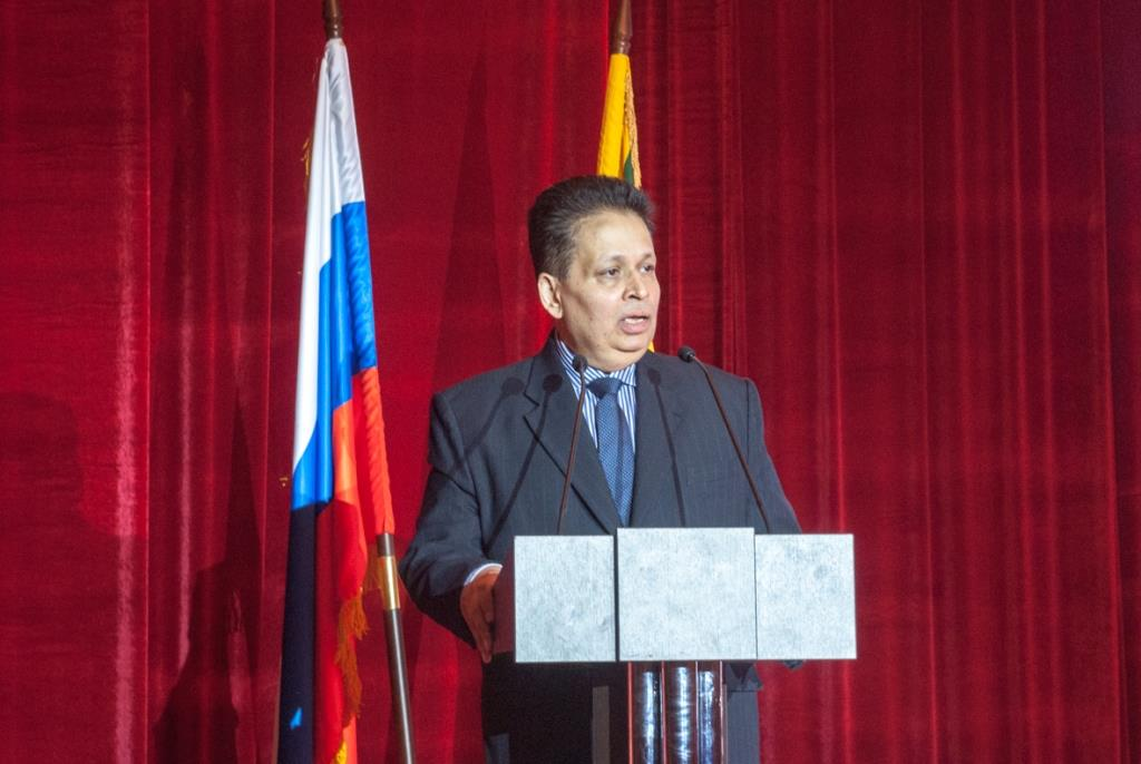 1-Ambassador_Dr_Saman_Weerasinghe_addresses_guests