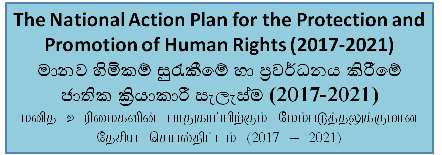 national-action-plan-HR