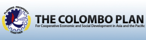 The Colombo Plan launched