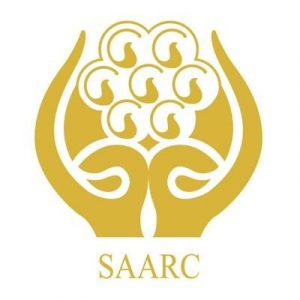 South Asian Association for Regional Cooperation (SAARC) established