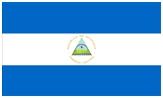 Establishment of Diplomatic Relations between Sri Lanka and Nicaragua